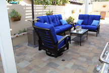 Backyard-Patio-Blue-Outdoor-Furniture-Orange-County-mini.jpg
