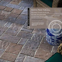 Orange_County_Pavers_Belgard_domino.jpg