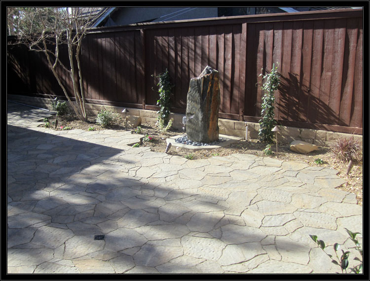 backyard-makeover-101.jpg