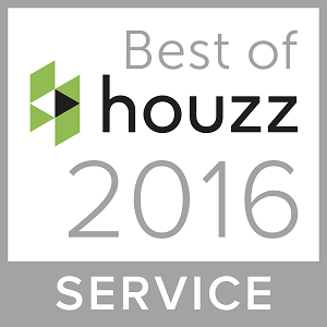 best-of_houzz_2016.png