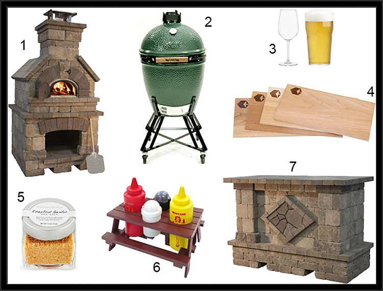 favorite-outdoor-kitchen-items.jpg