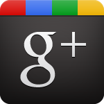g-plus-icon-150x150.png