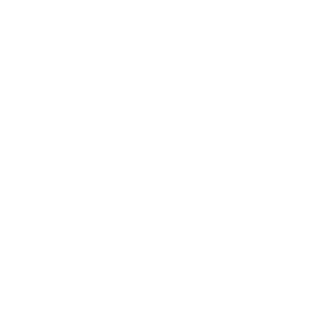 icpi.png