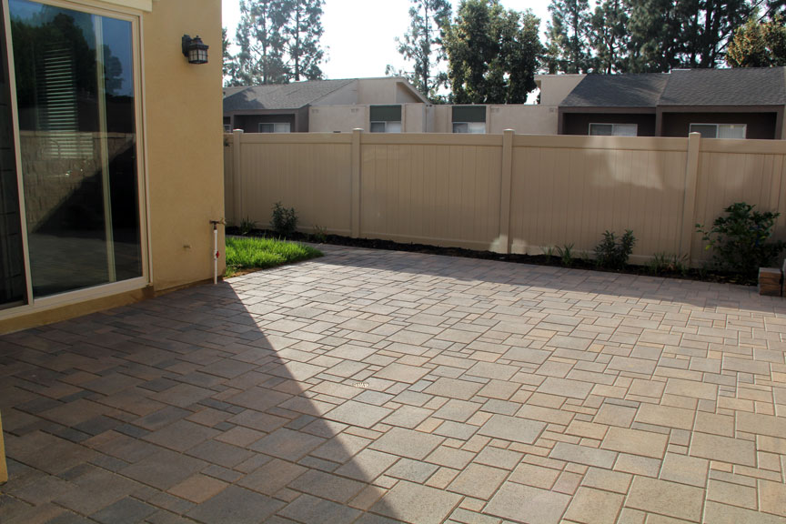 Backyard-Patio-Remodel-With-Pavers-Orange-County.jpg