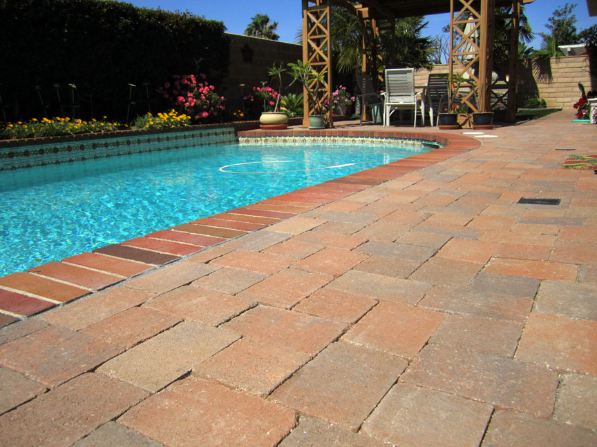 backyard-remodel-paver-pool-deck-anaheim-ca.jpg