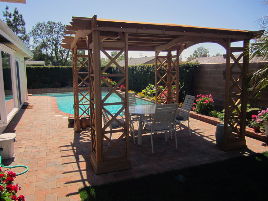 outdoor-paver-patio-remodel-anaheim-ca.jpg