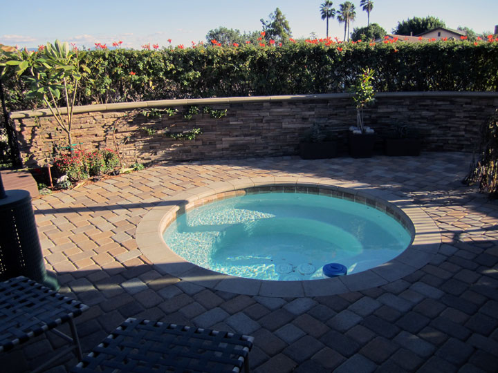 paver pool and patio remodel in Fullerton, Ca..jpg
