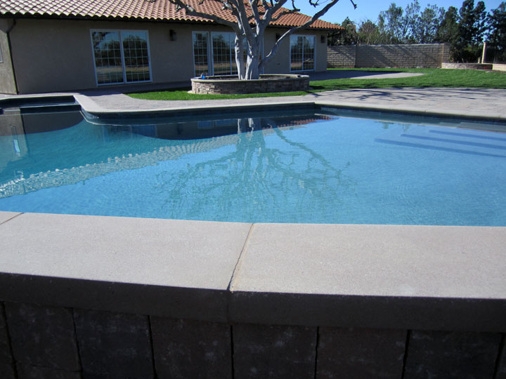 pool remodel in Irvine, Ca.jpg