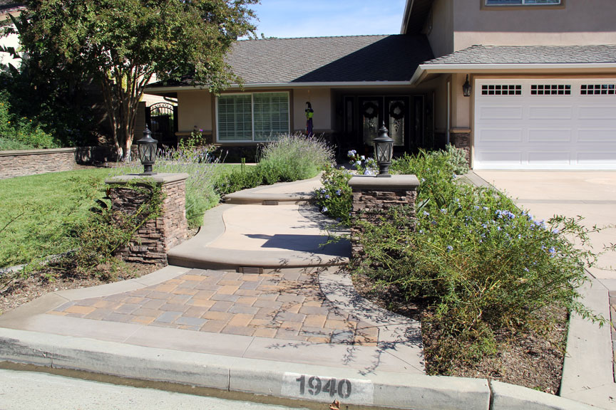 Frontyard-Walkway-Pavers-Concrete-Stone-Veneer-Orange-County.jpg