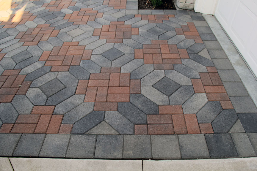 Paverstones-Pattern-Walkway-Remodel-Orange-County-Ca.jpg
