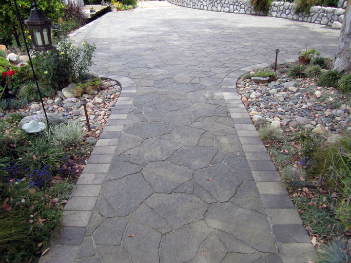 arbel paver walkway remodel orange ca.jpg