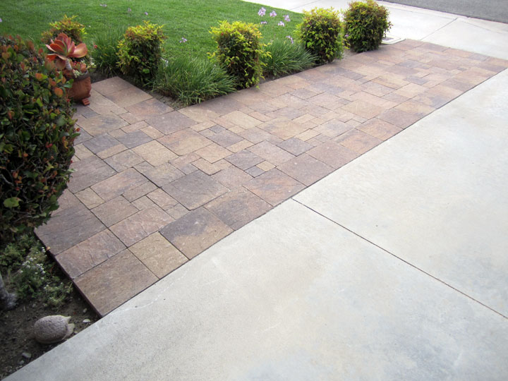 paver driveway remodel lake forest 2.jpg