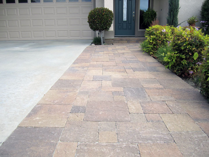 paver driveway remodel lake forest ca.jpg