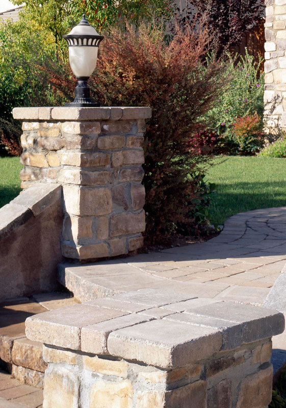 stone-retaining-wall-and-paver-walkway-orange-county-ca.jpg