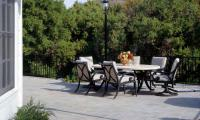 Dublin-paver-patio-remodel-orange-county-ca.jpg