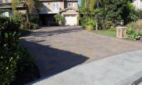 Orange-County-Driveway-Paver-Remodel-Entrance-2.jpg