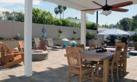 Orange-County-Patio-Cover.jpg