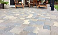paver patio backyard remodel anaheim ca.jpg