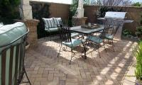 paver patio remodel orange county ca.jpg