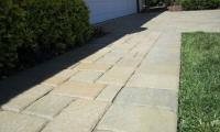 paver walkway remodel orange ca.jpg