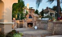 outdoor-bbq-pizza-oven-paver-patio-orange-county-ca.jpg