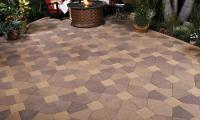 angelus natural castle cobble i & ii in sand stone color.jpg