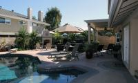 Pool-Remodel-Orange-Orange-County-Ca-2.jpg