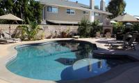 Pool-Remodel-Orange-Orange-County-Ca.jpg