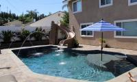 Water-Slide-Pool-Remodel-Orange-County-CA-2.jpg
