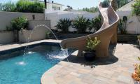 Water-Slide-Pool-Remodel-Orange-County-CA.jpg