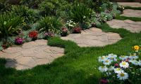 Arbel-paver-piece-walkway-orange-county-ca.jpg