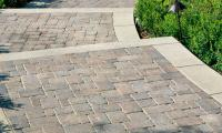Dublin-paver-walkway-steps-orange-county-ca.jpg