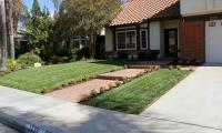 Frontyard-Paver-Walkway-Orange-County.jpg