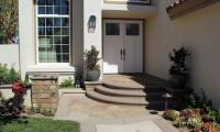 Frontyard-Walkway-Remodel-Orange-County-Ca-2.jpg
