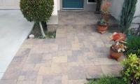 paver walkway remodel lake forest ca.jpg