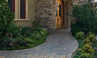 paver-walkway-entry-remodel-with-stone-veneer-exterior-orange-county-ca.jpg